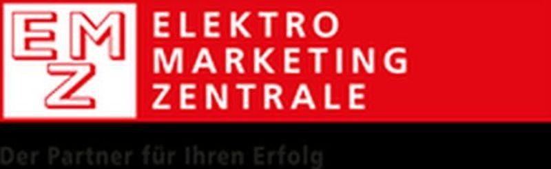 Logo EMZ