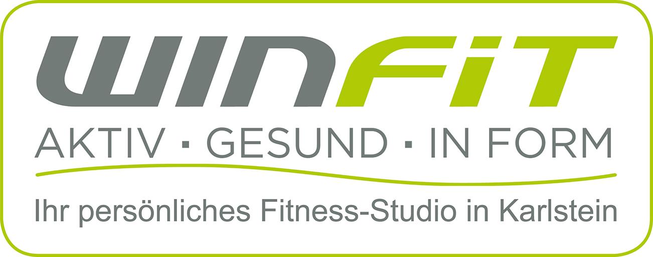 Logo Winfit